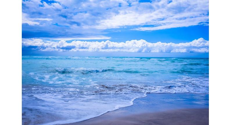 sky-ocean-powerful-responsive-slider-plugin