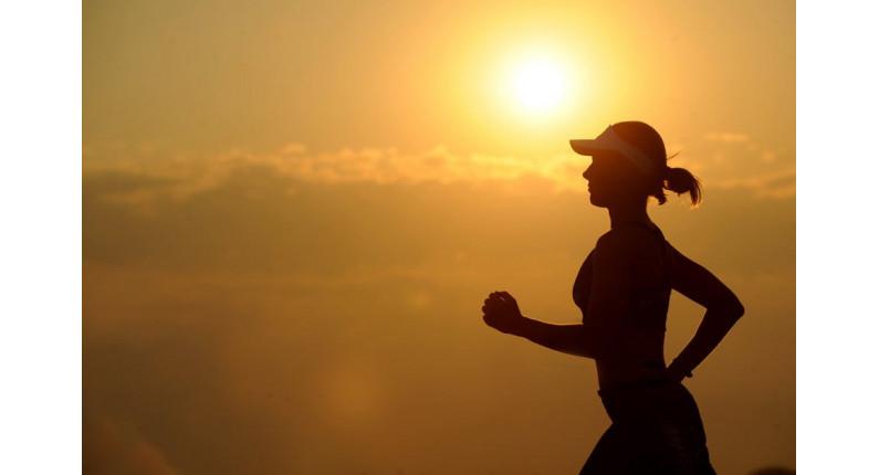 jogging-responsive-slider-plugin-cminds