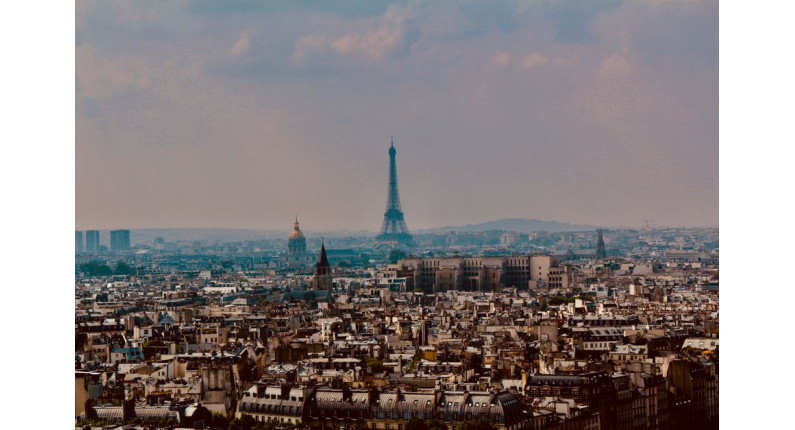 paris-slideshow-responsive-slider-plugin