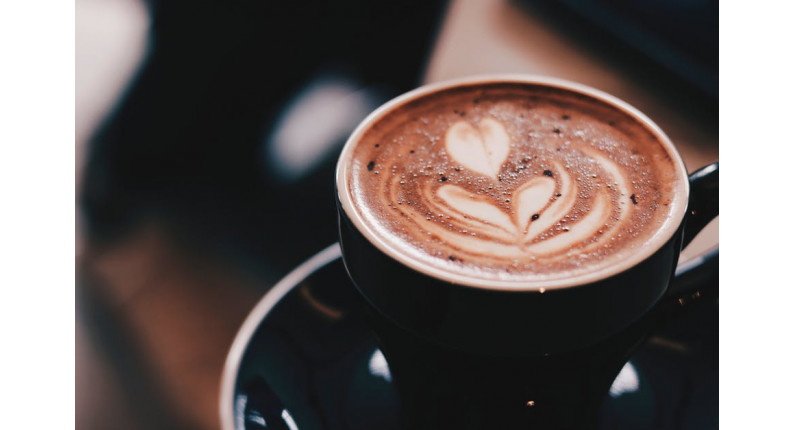 coffee-slideshow-responsive-slider-plugin
