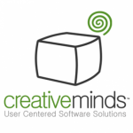 creative_minds-logo2-500x500-335x335